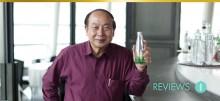 DEWellness ได้รับความวางใจจากลูกค้าประจำที่ดื่มน้ำค้างของเรามาเป็นเวลานาน