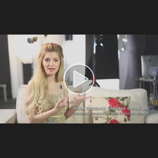 Brand Ambassador – Dewellness Elixir – ROYAL MIRACLE